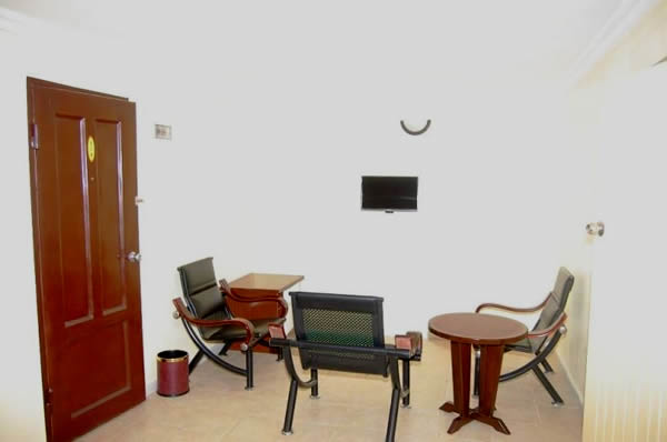 clubroom6