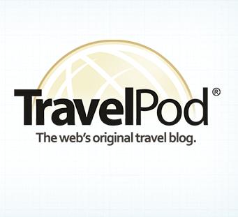 tpod-rebrand3